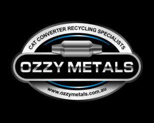Ozzy Metals - CAT CONVERTER RECYCLING SPECIALISTS
